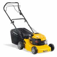 STIGA Collector53SB Petrol Lawnmower