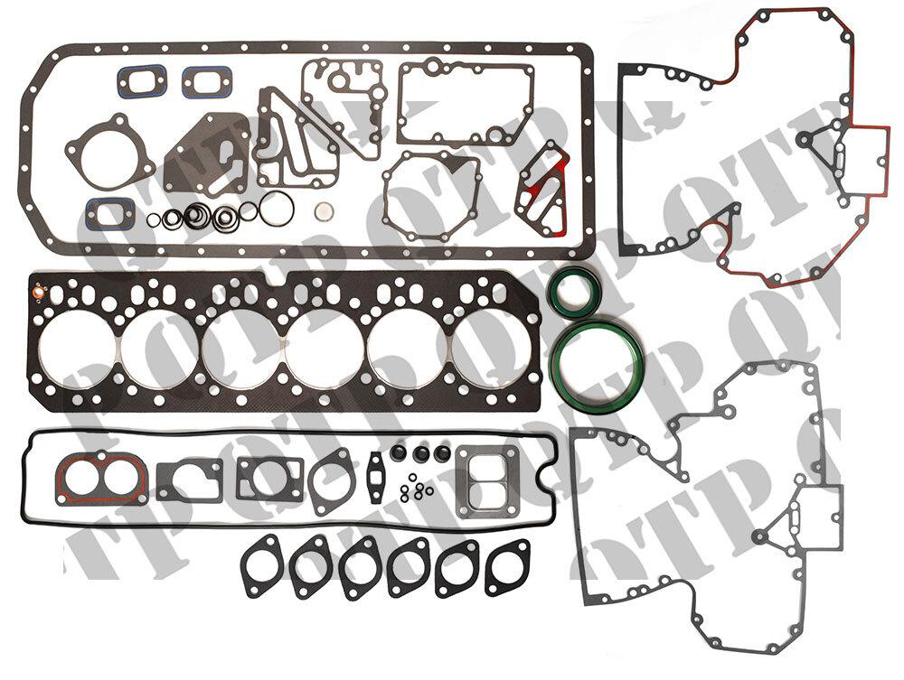 QRE501456_Gasket_Set.jpg