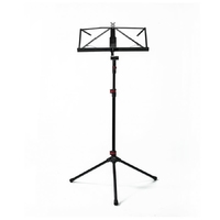 ATHLETIC NP10 Redline Sheet Music Stand