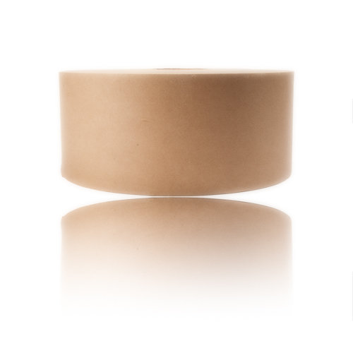 Gummed Tape 200mmx70mm