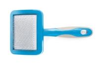 Ancol Ergo Universal Slicker Brush - Medium x 1