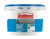 UNIBOND ALL PURPOSE CERAMIC WALL TILE ADHESIVE & GROUT HANDY