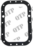 Centre Housing Gasket