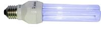 """Screw Cap 20 Watt Tube.6.75""""x1.5"""""""