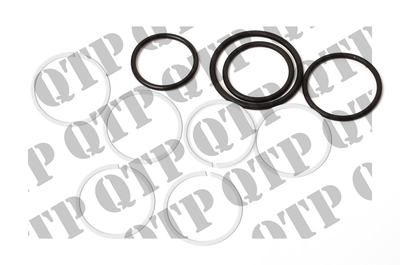 Suspension Control Valve Seal Kit