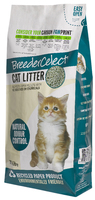 Breeder Celect Litter 30 Litre