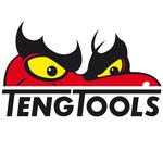 Tengtool
