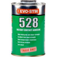 ADHESIVE EVO-STIK 528 1LTR
