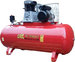 GGA 200L  Compressor  4HP 230V SE18C200