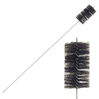 3FT 2 FLUE BRUSH