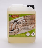 LINO STRIPPER 5ltr