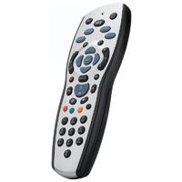Compatible Skyhd Remote Control