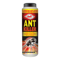 Doff Ant Killer 300gm