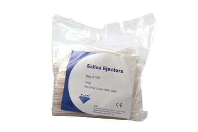 DMI - SALIVA EJECTORS