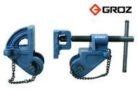 Groz Cramp Head Set