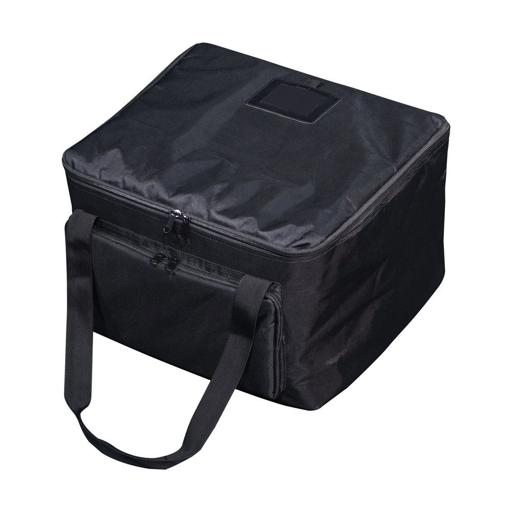 Equinox GB 386 Twin Helix Gear Bag