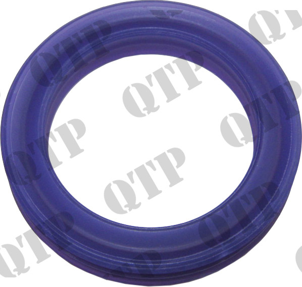 Tractor Grill Seal : Draft seal john deere series lower link quality