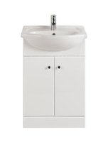 Vanity Unit Basin 550mm