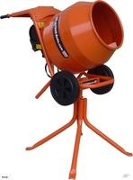 Belle Cement Mixer MiniMix 150 230V Electric