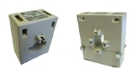 Split Core C.T.s 1200-5a Bbar 100x80 Cbl 80mm