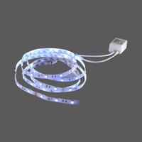 10m RGB LED Tape