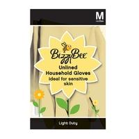 Bizzybee Unlined Glove Medium