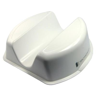 Purfect X-Ray Cradle Fibreglass