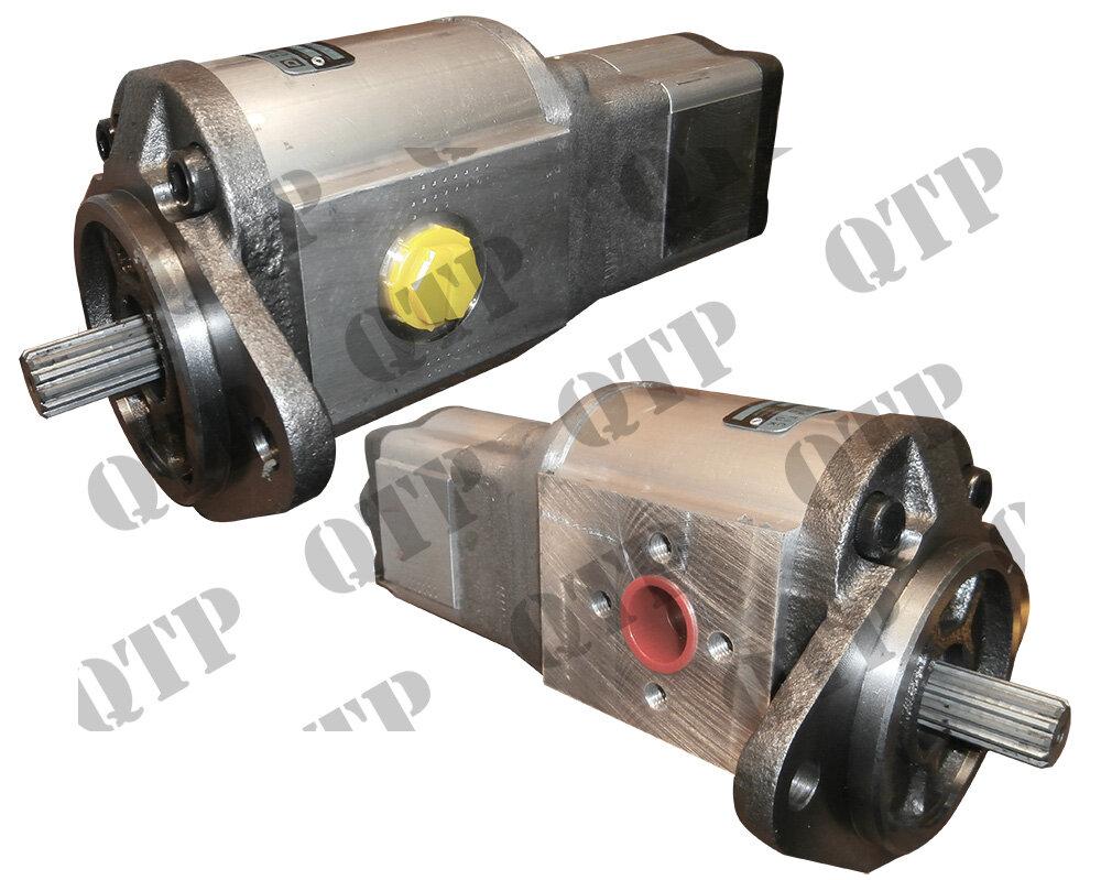 53768_Hydraulic_Pump.jpg