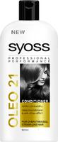 Syoss Oleo 21 Conditioner 500ml