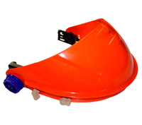 Pro Adder Browguard Only Orange