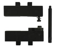 Crank and Camshaft Locking Tool Kit BMW