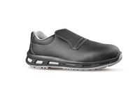 U-Power INFINERGY Noir Slip on Shoe 20275