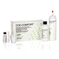GC COE COMFORT INTRO PACK  341001