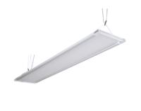75w LED Panel Suspended Zenith-BLE 4000K
