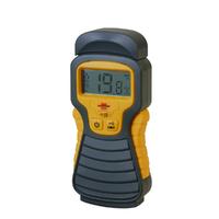Brennenstuhl Damp & Moisture Detector 1298680