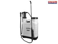 Fai/Full Pressure Sprayer Knapsack 16 Litre