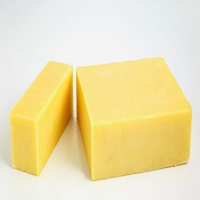Mature Block Cheddar Cheese 5kg