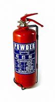 ABC Powder Fire Extinguisher 2 kg