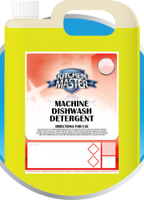 20L Machine Dishwasher Detergent