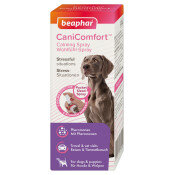Beaphar DOG CaniComfort Calming Spray 30ml x 1