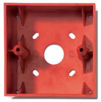 SURFACE BOX FOR DMN700R