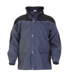 HYDROWEAR ACLIMATEX Waterproof Jacket