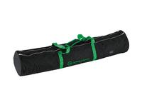 Konig & Meyer 21312 - Carrying case »Pro«