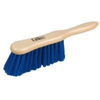 Varn Banister Brush Soft PVC  - JN21B (WT585)