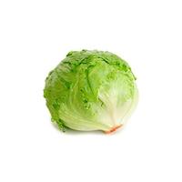Lettuce (Iceberg)-(10x400gr)