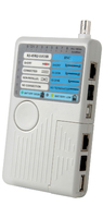 Remote Network Cable Tester 4n1 TST-C1