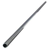 10 x 1.50     STEEL MAST--1.50mm