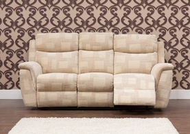 Cheltenham Fabric Sofa