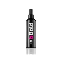 bBold Tan Liquid 200ml Dark