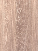 VINTAGE GREY OAK REG EMB LAMINATE 8148 2.57 SQ YARD PER PACK 12MM